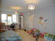 Просторная 2-х комнатная квартира в ЖК Лесные озера - Фото 3