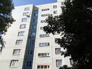 Продается 2-комнатная квартира, ул. Онежская - Фото 1
