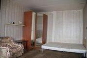 1-комнатная квартира на Варшавке. - Фото 5