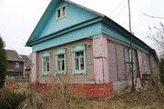 Дом для отдыха - Фото 1