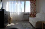 Продажа комнаты 13,2 кв.М В малонаселенной 3-комн. квартире В зелёном - Фото 5
