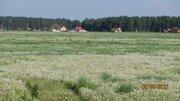 Земельный участок 85 га, под строительство жилья - Фото 4