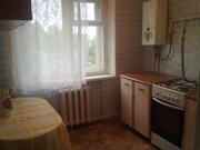 1-к квартира в тихом месте - с. Непецино (шк, д.сад, б-ца, магазины.) - Фото 3