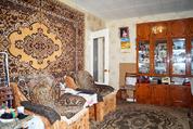 Продается 3-к квартира в кирпичном доме Московской планировки. Торг. - Фото 3