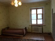 Продается комната 17.9 м2 в 3к.кв, 2/3 эт, Климовск, ул.Ленина, д.14 - Фото 4