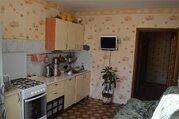 Продаю 2 комнатную квартиру, Домодедово, ул 25 лет Октября, 5 - Фото 1