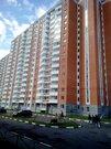Продается квартира, Балашиха, 64м2 - Фото 1