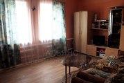 Дом 130 кв.м. в с. Старая Нелидовка, Белгородский р-н - Фото 5