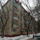 Продаю 2-х комн. квартиру на ул. Клязьминская - Фото 1