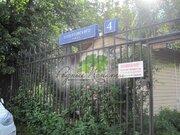Продается 2-к Квартира ул. Черняховского - Фото 4