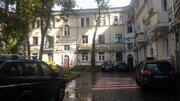 Продам 1 комнату в 3 комн. кв-ре, Руставели д.9 - Фото 3
