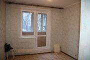 3-х квартира 53 кв м ул. Новинки дом 4 к2 - Фото 1