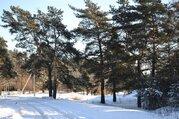 Продажа участка, Озеры, Озерский район, Ул. Юрия Сергеева - Фото 5