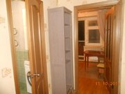 Квартира однокомнатная в щелково - Фото 5