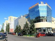 Продажа пятикомнатной квартиры на Белозерской улице, 6 в Нижнем .