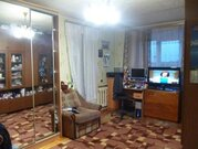 Продам 1 комнатную на Вторчермете - Фото 4