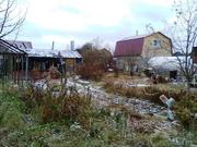 Дачи в Нижегородской области