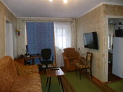 2-х к.кв. ул.Тимура Фрунзе - Оловянка дом 14 - Фото 2