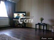 Продаётся отличная 2х комнатная квартира в Рыбхозе - Фото 3
