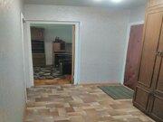 Продается 2 ком.квартира в хорошем состоянии г.Пушкино - Фото 3