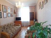 Большая квартира Семеновская кирпичный дом - Фото 4