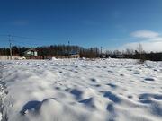 Продам видовой участок 16 соток Смолячково - Фото 5