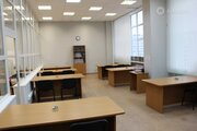 Аренда офиса, Нижний Новгород, м. Канавинская, Спортсменский пер.