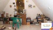 Продается 2-этажный дом, Недвиговка - Фото 2