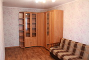 Продается полностью меблированная квартира на Старом Городке - Фото 2