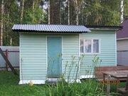 Отличный дом в развитом СНТ - Фото 3