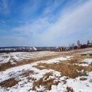 В продаже участок 8,75 соток в новом поселке около д. Курово - Фото 2