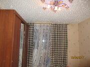 Продается 1 км. квартира м.Братиславская 15 мин.пешком - Фото 1
