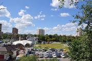 Купить квартиру метро Кузьминки 89671788880 Купить квартиру в Москве
