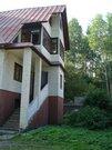 Зимний дом для большой семьи в Зеленогорске - Фото 3