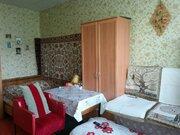 1-к квартира в г.Балашиха - Фото 4