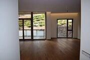 629 950 €, Продажа квартиры, Купить квартиру Юрмала, Латвия по недорогой цене, ID объекта - 314361116 - Фото 3