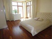 150 000 €, Продажа квартиры, Купить квартиру Рига, Латвия по недорогой цене, ID объекта - 313154518 - Фото 3