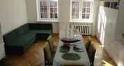 10 782 836 руб., Продажа квартиры, Brvbas bulvris, Купить квартиру Рига, Латвия по недорогой цене, ID объекта - 316755935 - Фото 3