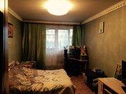 Продажа 3-х комнатной квартиры на ул.Бутлерова 22 - Фото 5