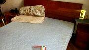 50 000 Руб., Шикарная квартира рядом с Метро., Аренда квартир в Москве, ID объекта - 315556739 - Фото 17