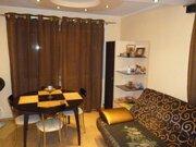 Сдается отличная 1 комнатная квартира в заволжском р-не - Фото 2
