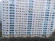 Отличная 2-комнатная квартира ул. Юбилейная район Ивановских Двориков - Фото 1