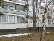 2 комнатная квартира, 15 мкрн Зеленограда, корп. 1509 - Фото 2