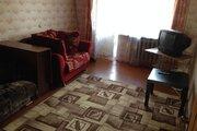 650 руб., Квартира посуточно, на месяц студентам, рабочим, командировочным, Квартиры посуточно в Арзамасе, ID объекта - 311727367 - Фото 1
