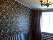 Продам 2-комн. квартиру улучшенной планировки в Кальном - Фото 4