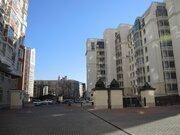 М. Парк Победы, Староволынская, 12 к 4 - Фото 2