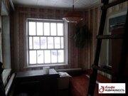 Дом в с. Речицы - Фото 1