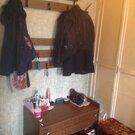 18 000 Руб., Сдаётся 2 комнатная квартира в 3 мкр, Аренда квартир в Клину, ID объекта - 319339396 - Фото 13