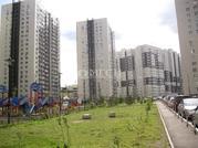Продажа квартиры, Одинцово, 9-й микрорайон - Фото 3