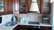 Продам 3 комнатную квартиру г. Балашиха мкр. Южный 76м2 - Фото 1